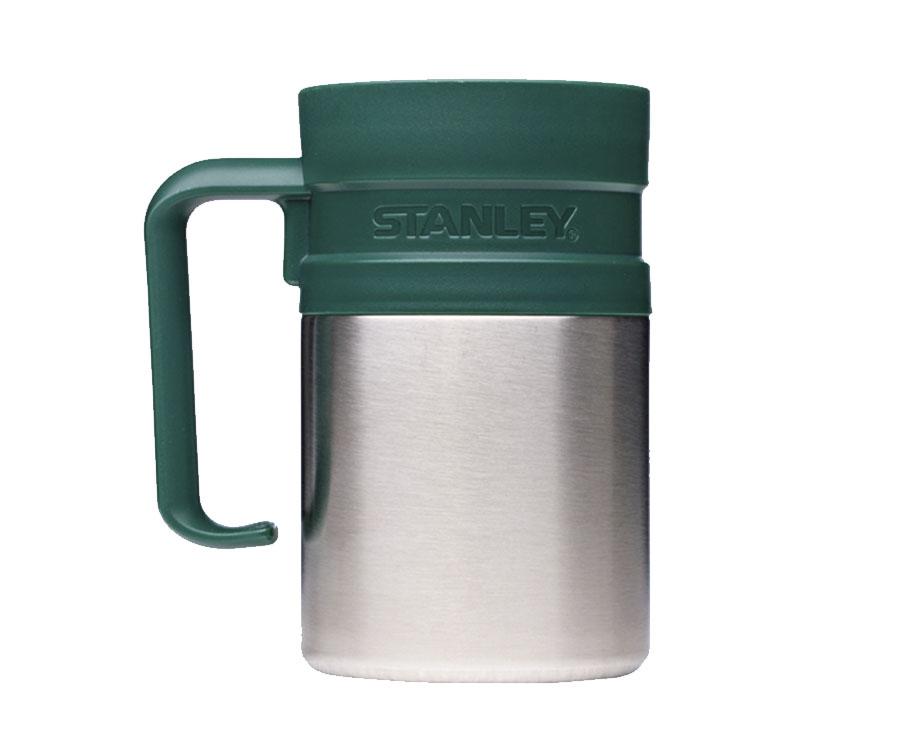 Чашка походная Stanley Utility 0.47 л