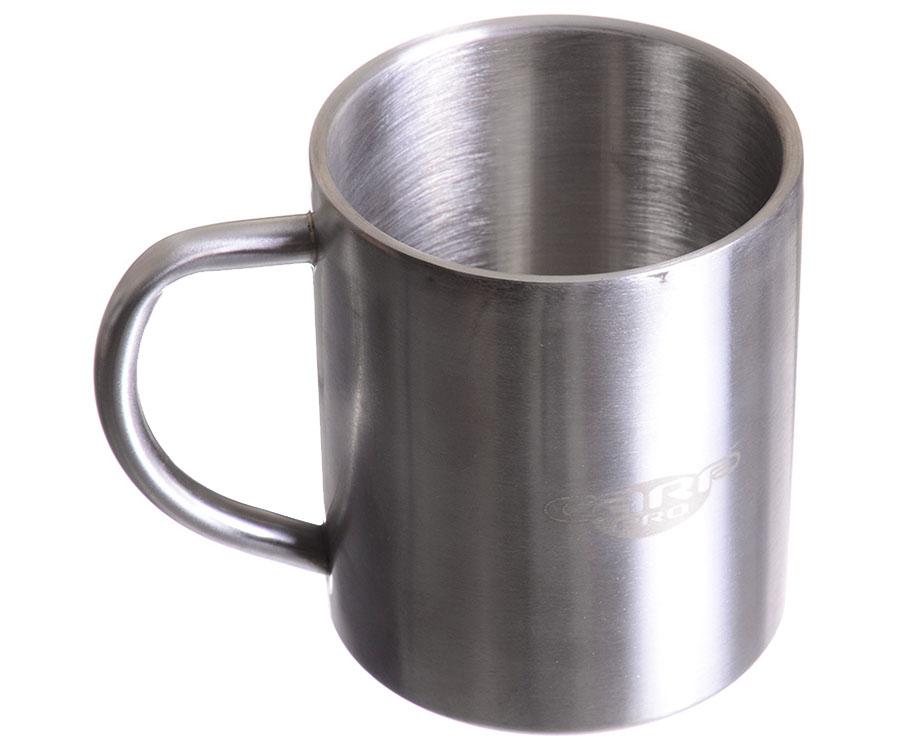 Термочашка металлическая Carp Pro 300ml