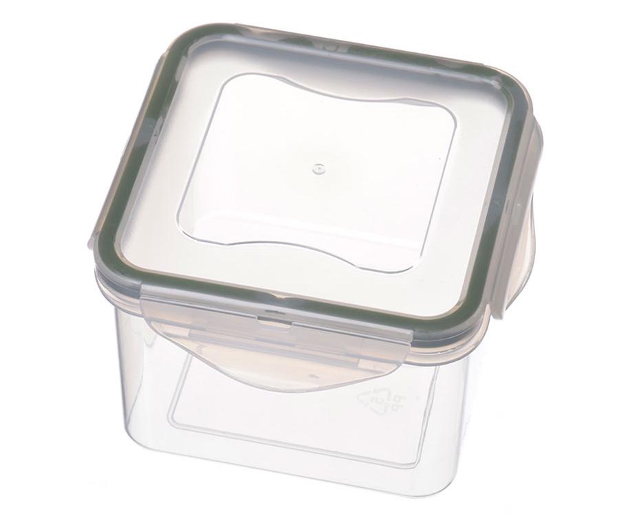Набор посуды походный Carp Pro на 2 персоны