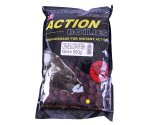 Бойлы Sonubaits Action Boilies-Crab and Crayfish 15 мм 500 г