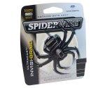 Леска Spiderwire Ultracast Fluorocarbon 100 м, 0,17 мм