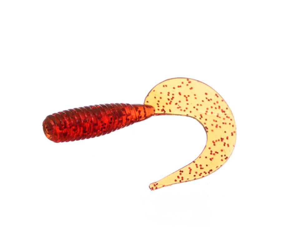 "Твистер Rocket Gum Mini Twister 1.5"" #5"