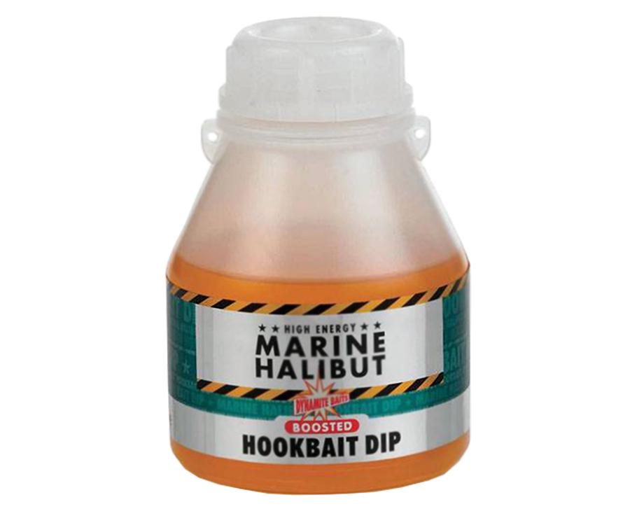 Дип Dynamite Baits Marine Halibut Hookbait