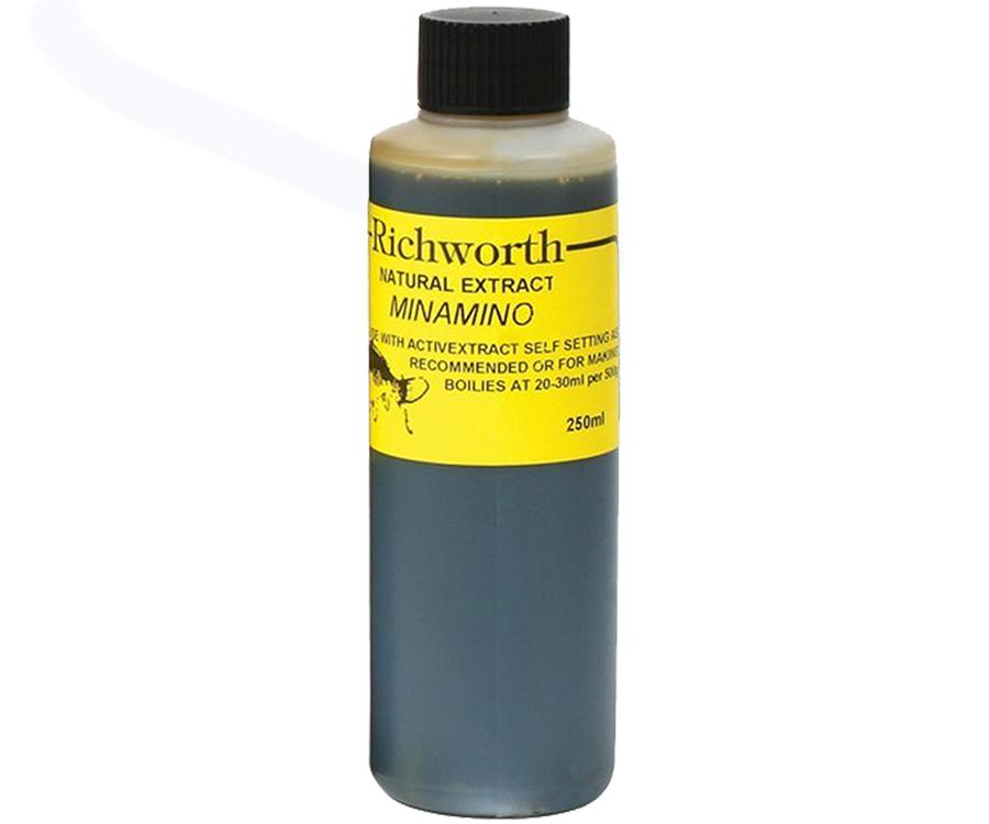Добавка Richworth Supplements Minamino 250 мл