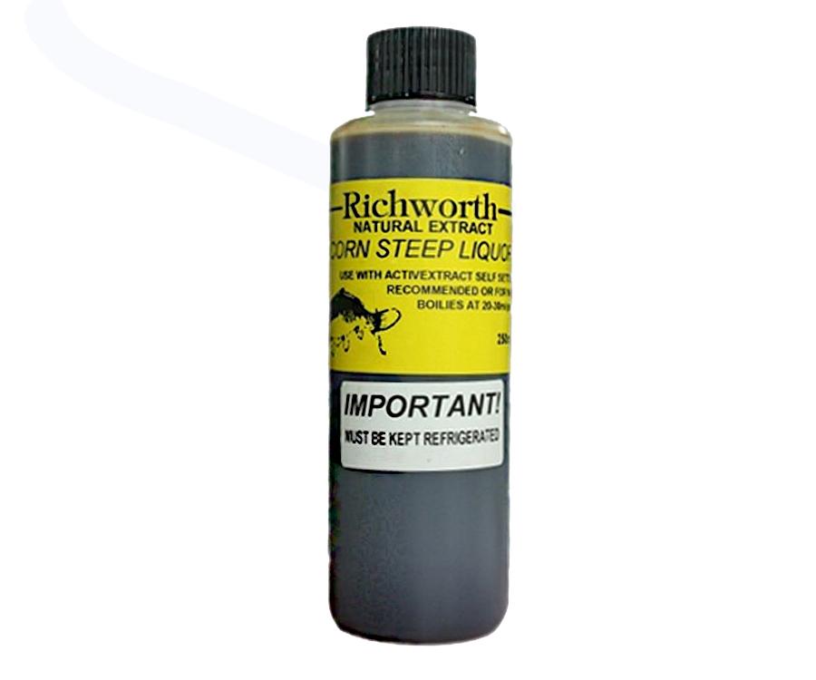 Добавка Richworth Supplements Corn Steep Liquor 250 мл