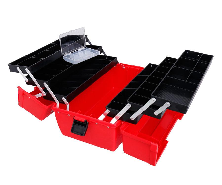 Ящик Meiho Tool box 6000