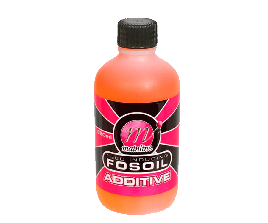 Масло Mainline Oils Feed Inducing Fosoil