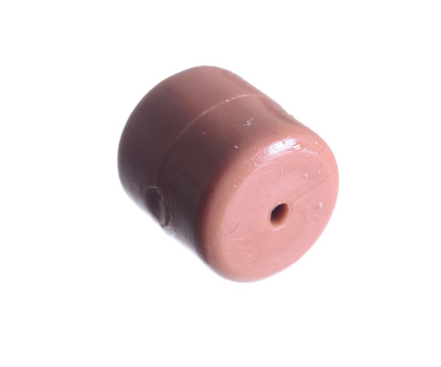 Пеллетс Flagman коричневый конопля 10 мм
