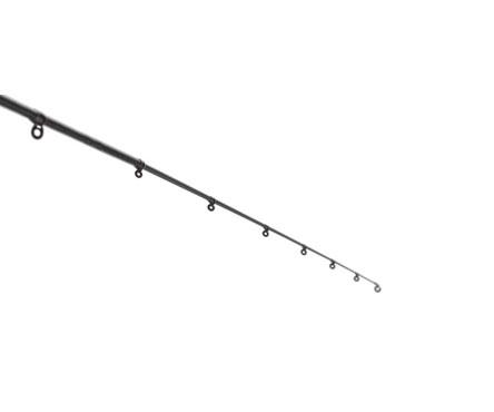 Спиннинговое удилище Abu Garcia Eradicator Ajing EAS-72 MHS