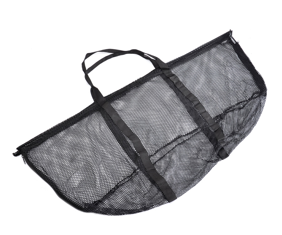 Сумка для взвешивания Carp Pro Eco Weight Sling