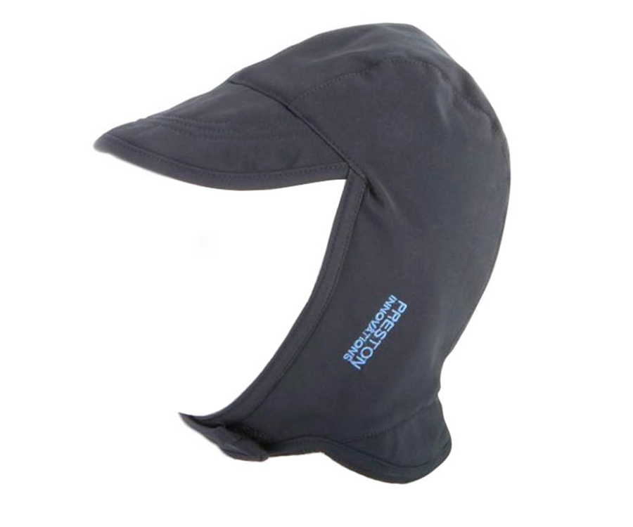 Шапка Preston Competition Soft Shell Thermal Hat