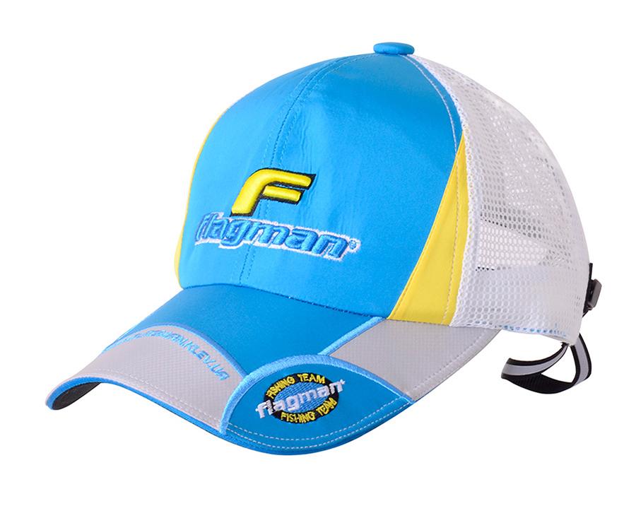 Кепка Flagman Cap