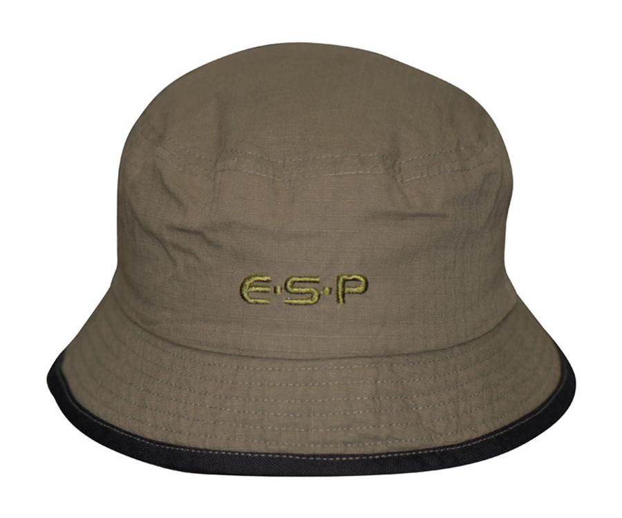 Панама ESP Bucket Hat ETBK000 L