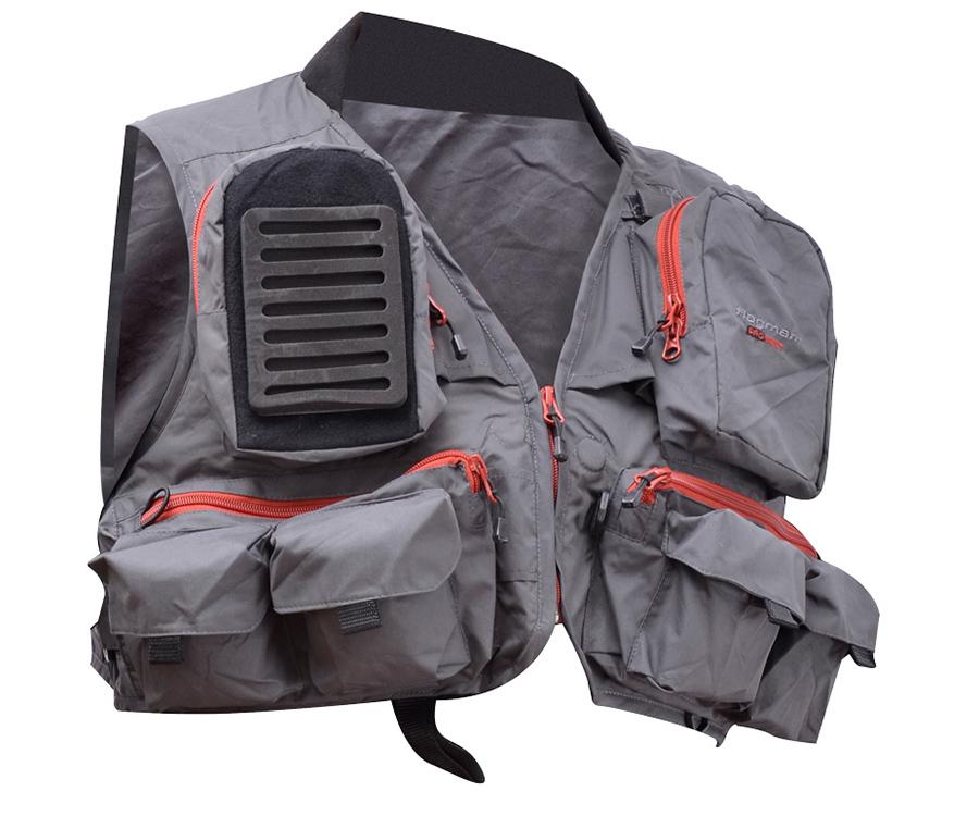 Жилет разгрузочный Flagman Pro Vest L