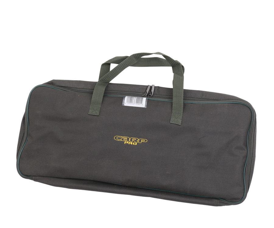 Род-под Carp Pro Black Alu 40-70 см