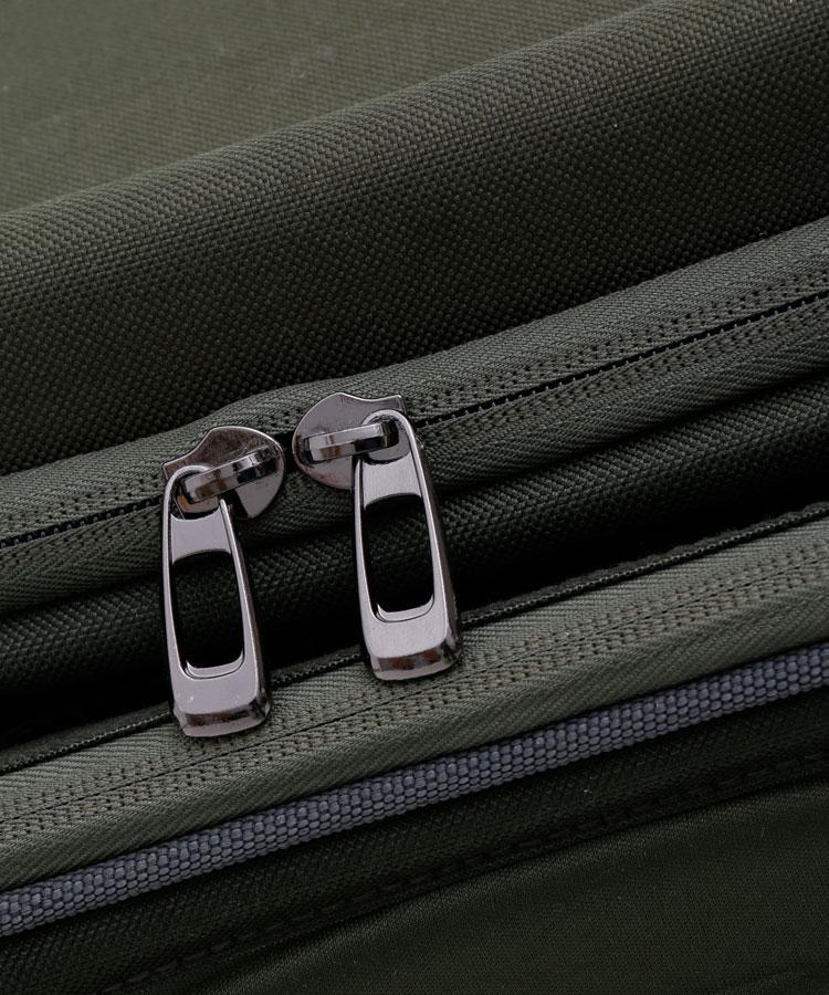 Сумка Carp Bag Carp Pro Big