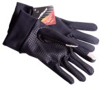 Перчатки ForMax Touch Glove