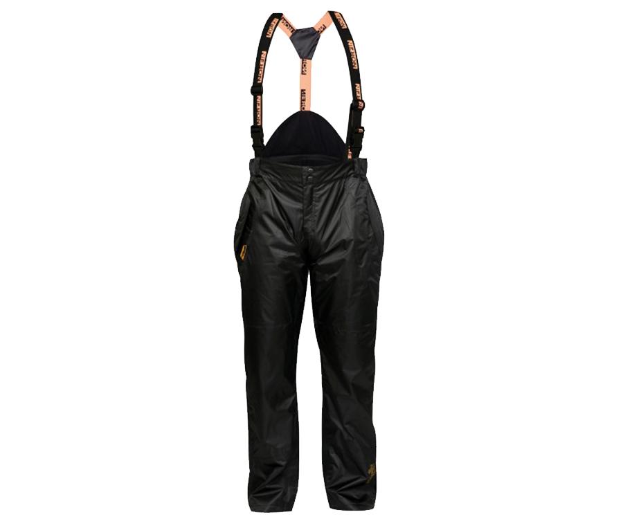 Брюки Norfin Peak Pants S