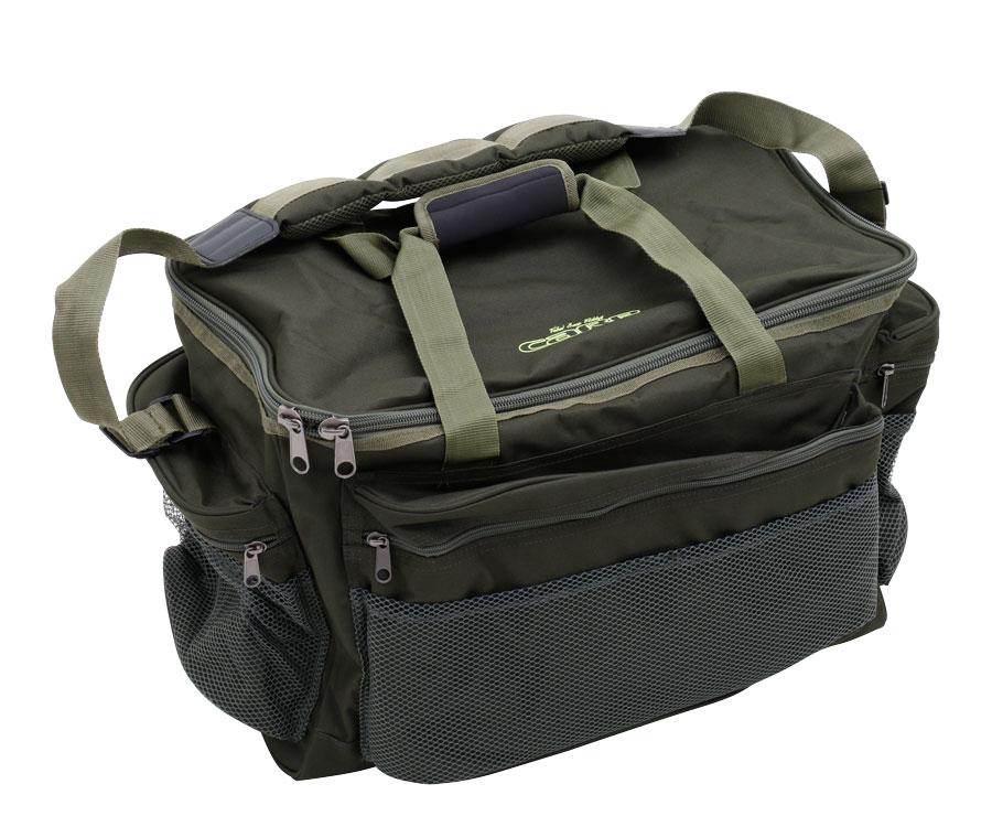 Сумка карповая Carp Pro Carp Bag Big