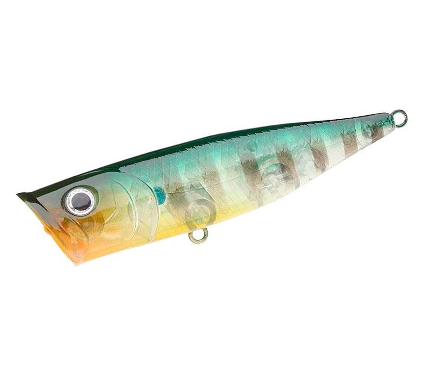 Воблер Lucky Craft G-Splash 65 Ghost Sunfish