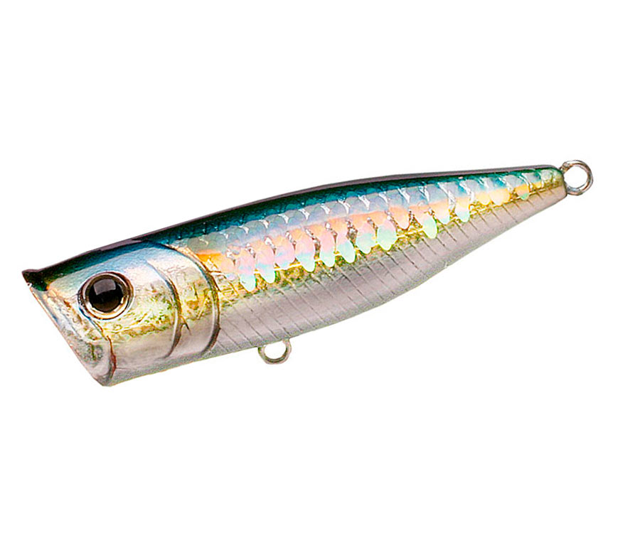 Воблер Lucky Craft G-Splash 65 MS American Shad