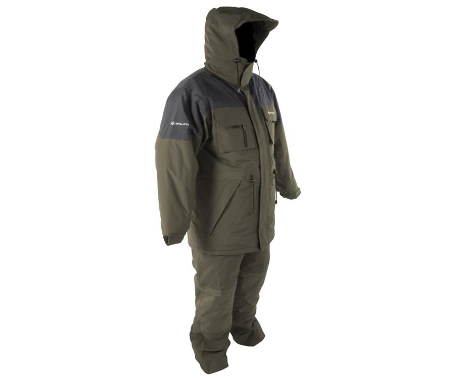 Костюм зимний Korum Thermal Suit L