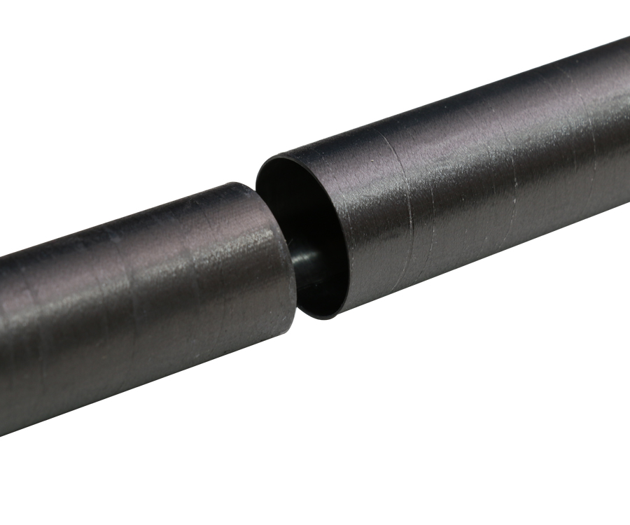Штекерное удилище Preston Pro Type Power 9.5м