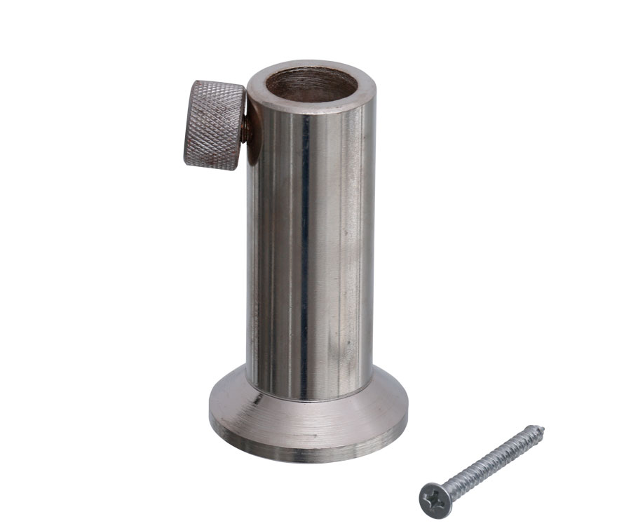 Купить Фиксатор стойки Carp Pro Stainless Steel Stage Stand