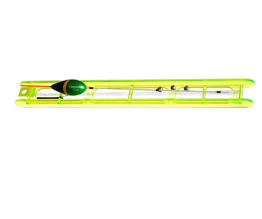 Поплавочная оснастка Flagman FR3 Rig 0.75 г