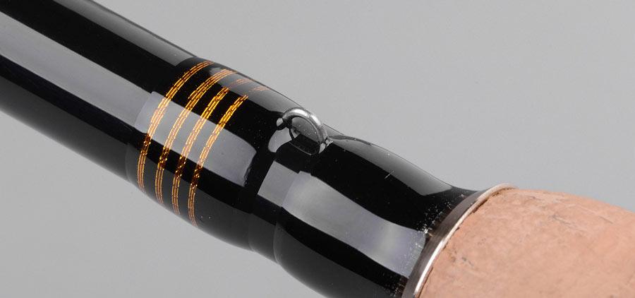 Спиннинговое удилище SPRO Boost Stick ML 2.10м 3-12г