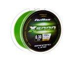 Леска ForMax Xenon 0.30мм