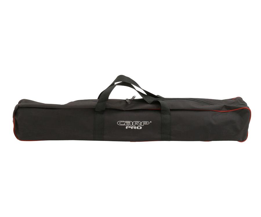 Род Под Carp Pro на 4 удилища (4 ноги) камуфляж