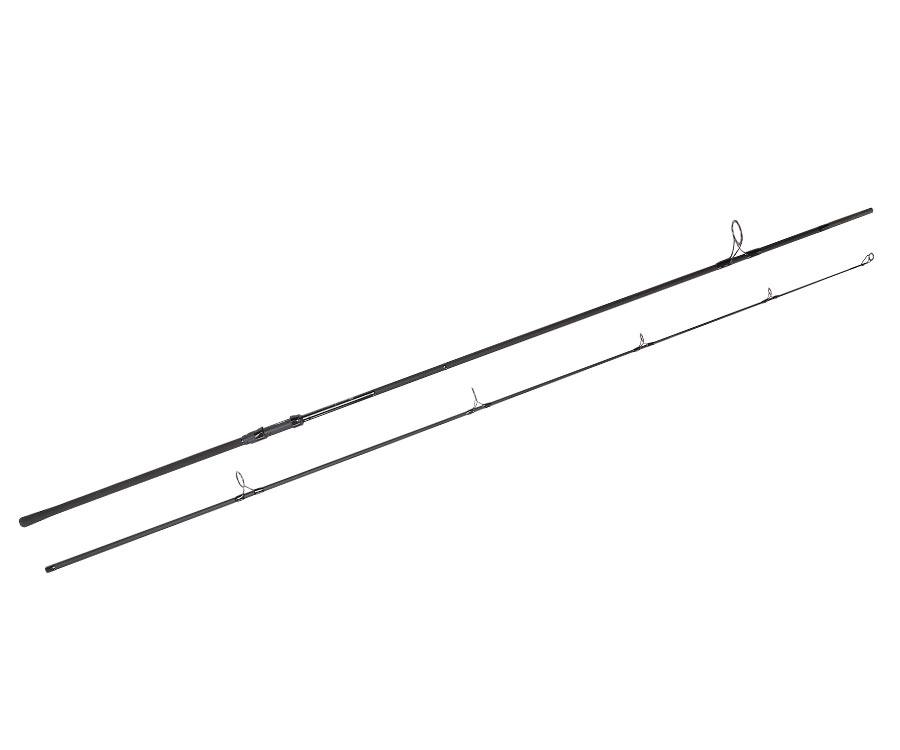 Маркерное удилище Chub RS-Plus Marker 12' 3.25lb