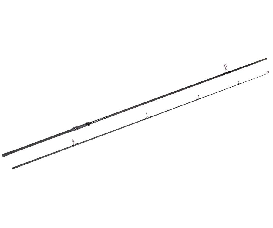 Карповое удилище Chub RS-Plus 50 Carp Rod 12' 3.5lb