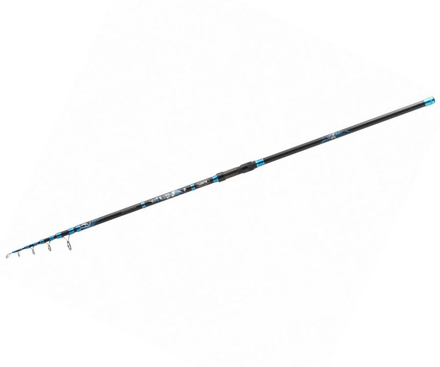 Сёрфовое удилище Mitchell Mag Pro R Surfcasting Telescopic 430 120/180