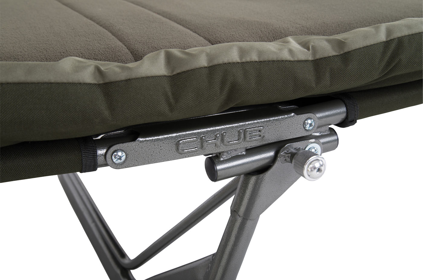 Кресло-кровать Chub Vantage Flatbed 6 ножек
