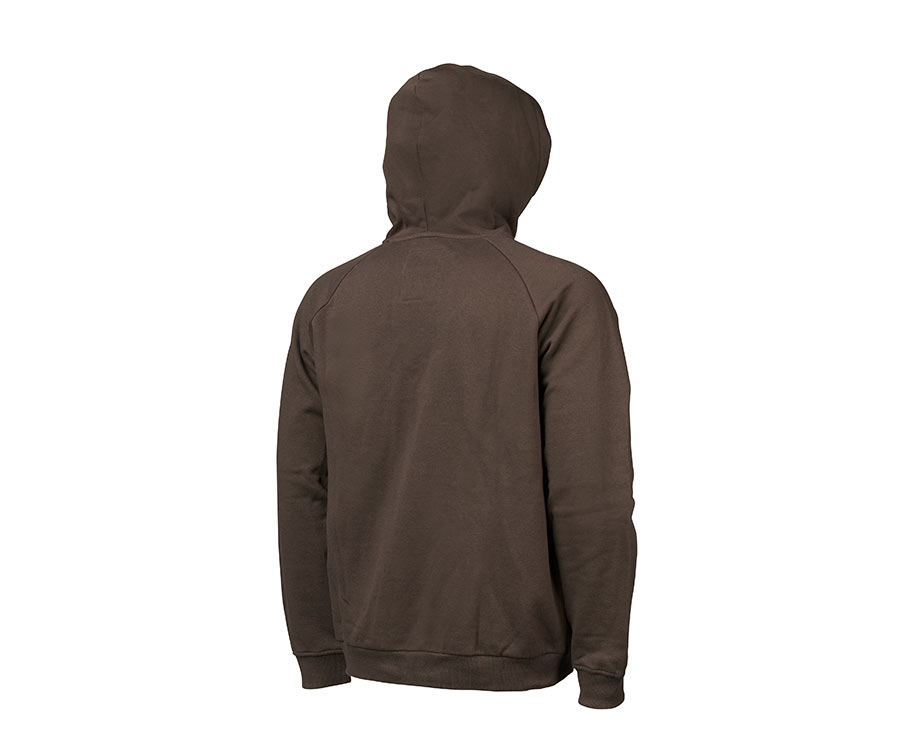 Толстовка Сhub Vantage Zip Up Hoody L