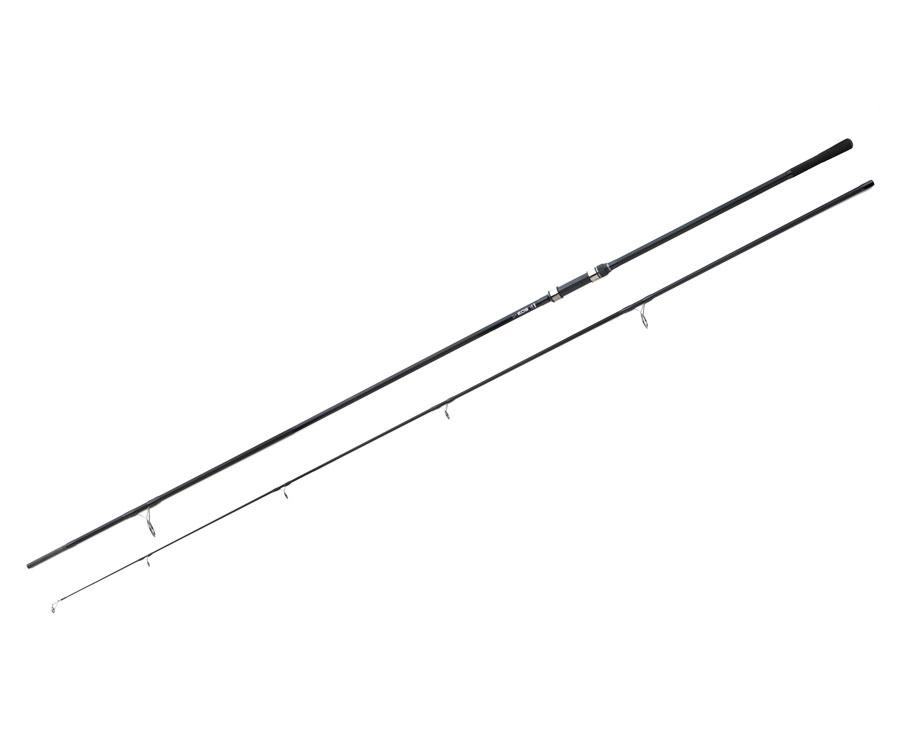 Купить Карповые удилища, Карповое удилище FOX EOS 3.6м 3lb