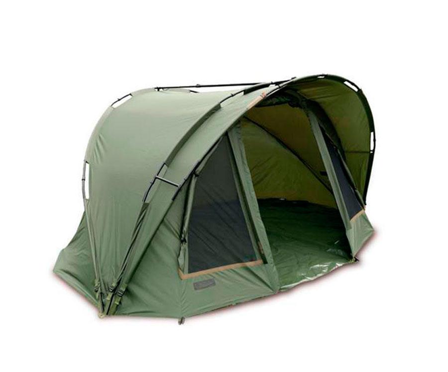 Палатка FOX Royale Classic Bivvy одноместная
