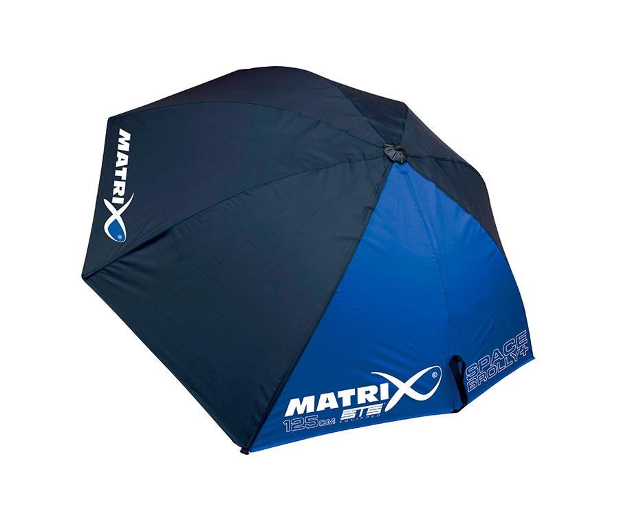 Зонт Matrix Space Brolley Plus