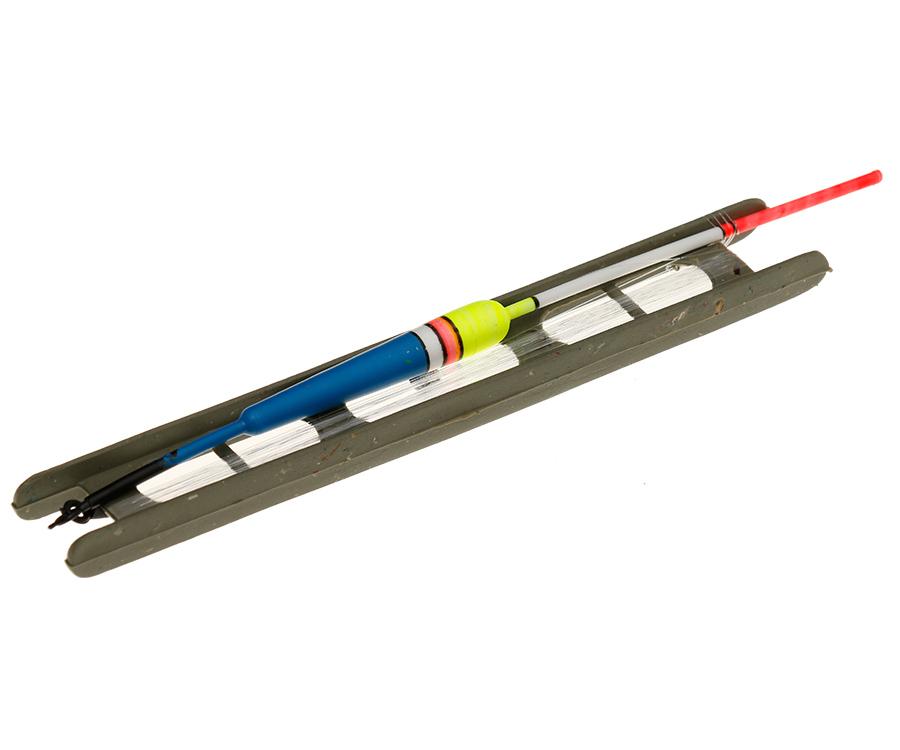 Поплавочная оснастка Flagman FN21028 2 г