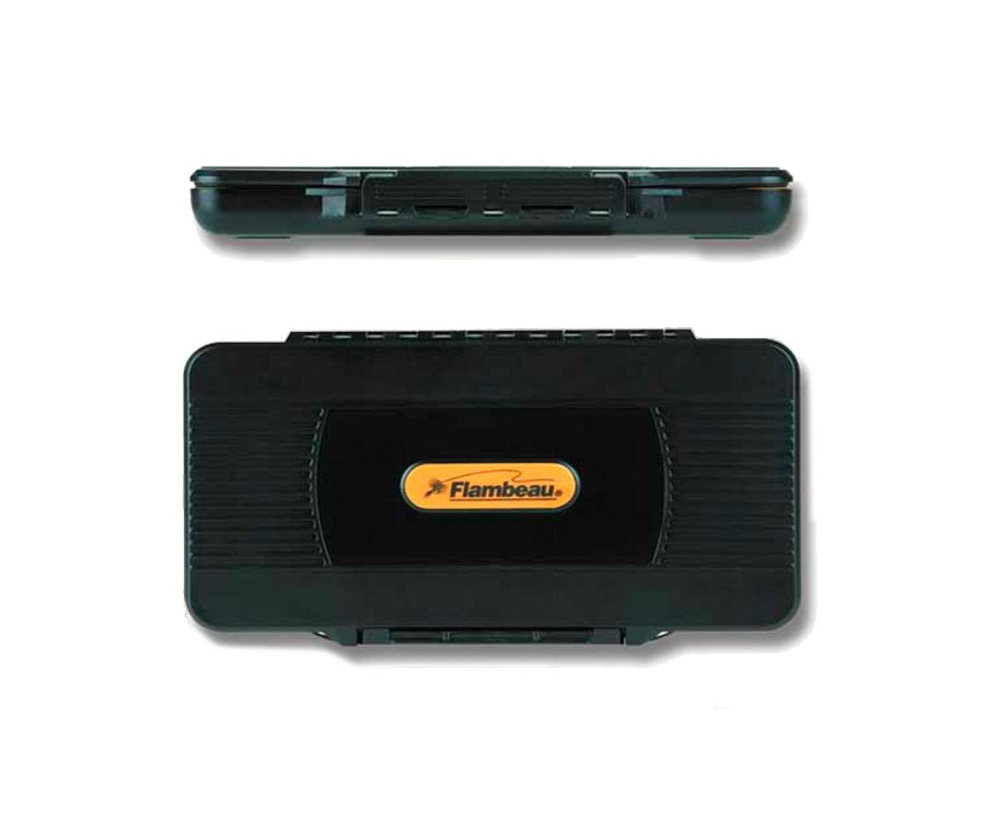 Коробка рыболовная Flambeau 4916FM