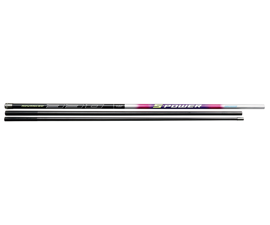 Ручка подсака Flagman S-Power Put Over 3,3 м