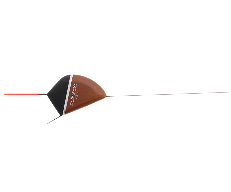 Поплавок плоский Flagman 25 г