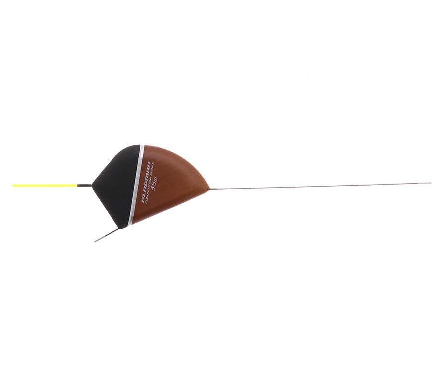 Поплавок плоский Flagman 35 г