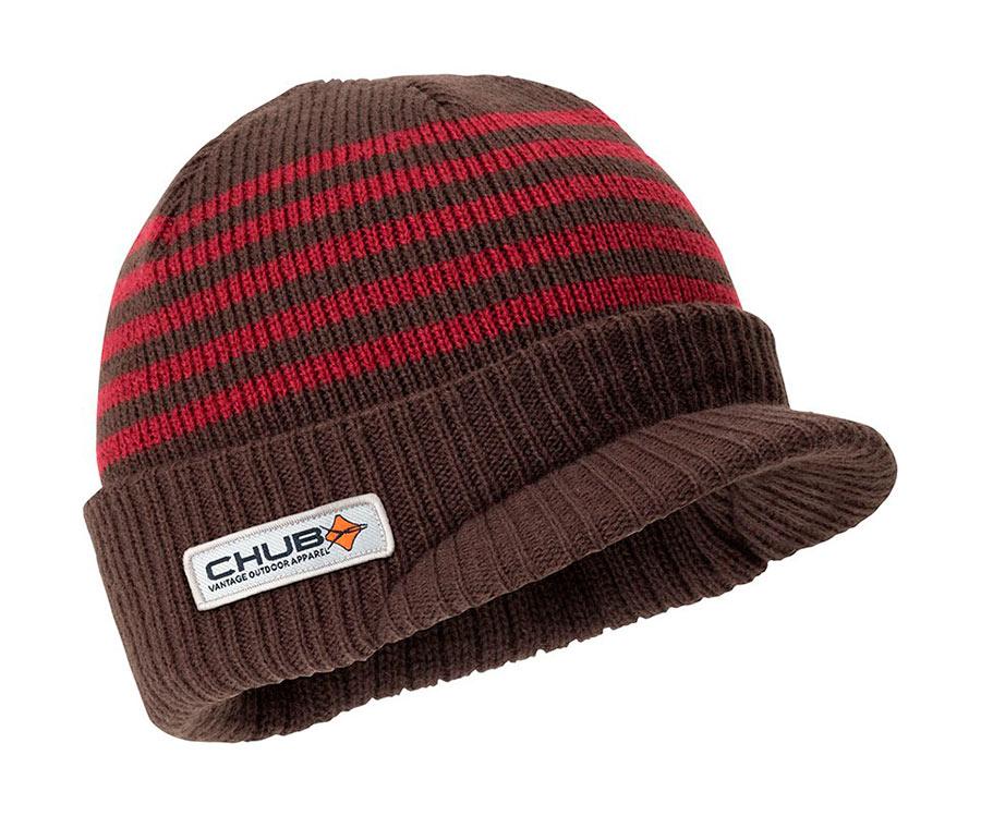 Шапка Chub Vantage Beanie Hat