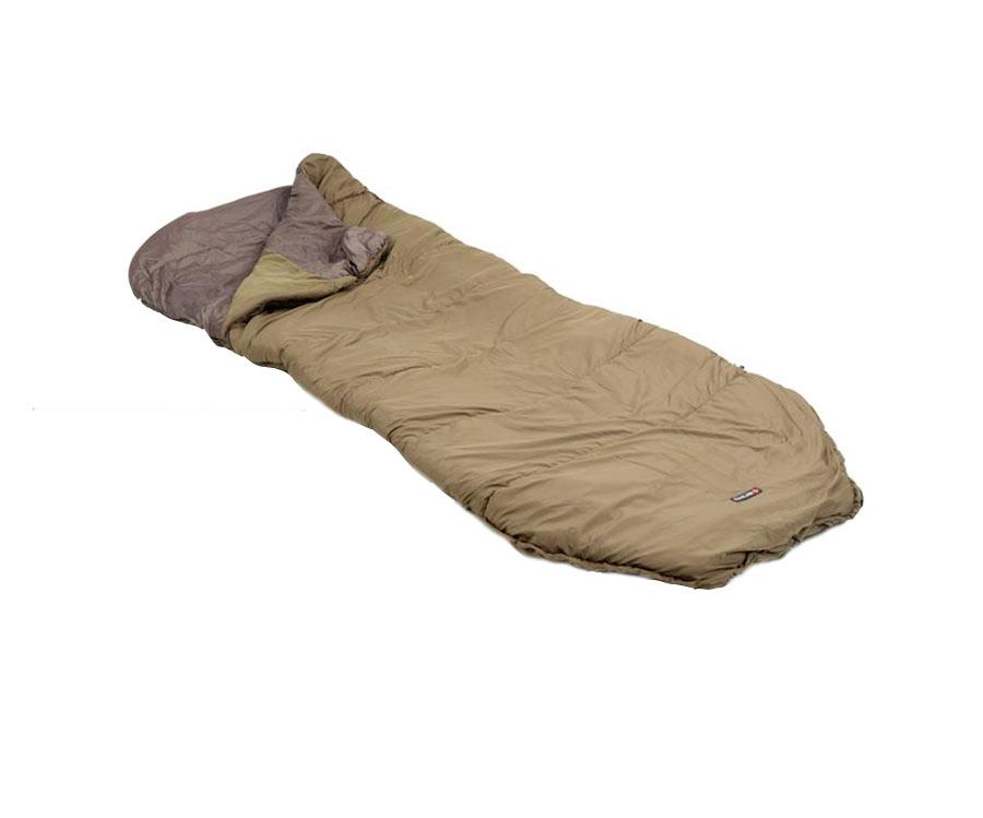 Спальный мешок Chub Outkast