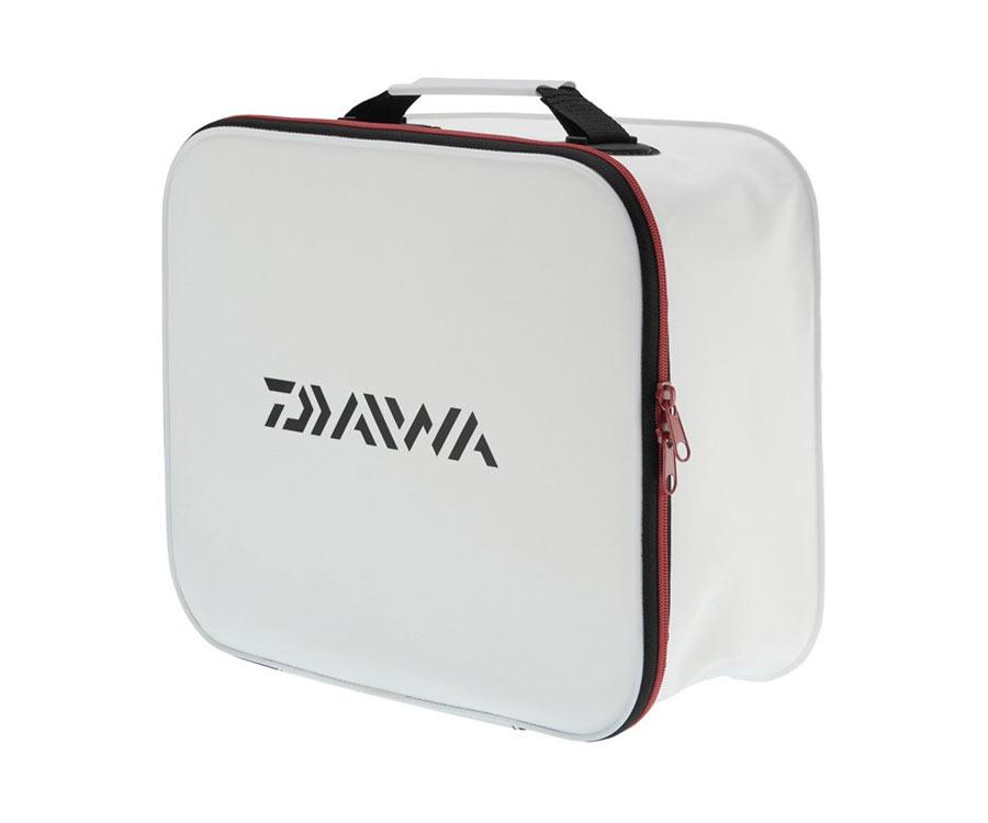 Сумка Daiwa EVA Multi-Loader