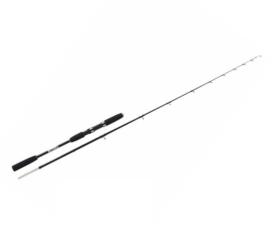 Спиннинговое удилище Mitchell Tanager Squid 211 2.10м 60-120г