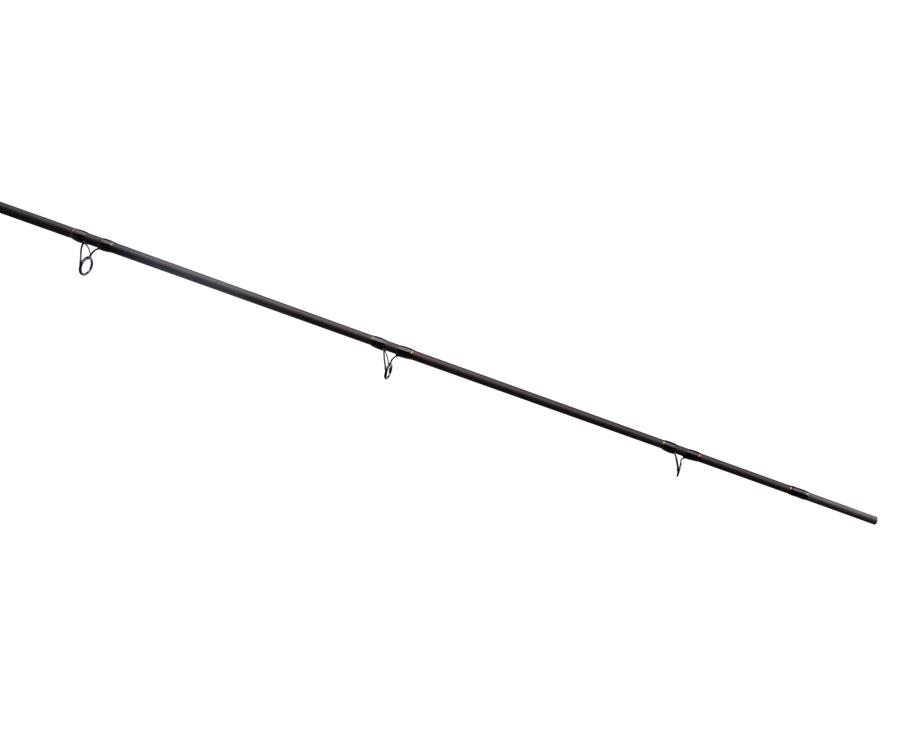 Фидерное удилище Flagman Squadron Pro Feeder 3.60м 40-140г